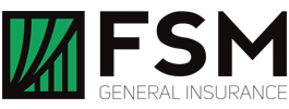 FSM_logo_RGB2