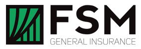 FSM_logo_STICKY